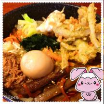 frame_hanakasa